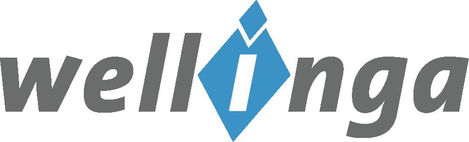 Logo Wellinga