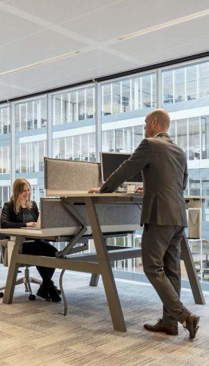Rabobank Eindhoven SKO 03